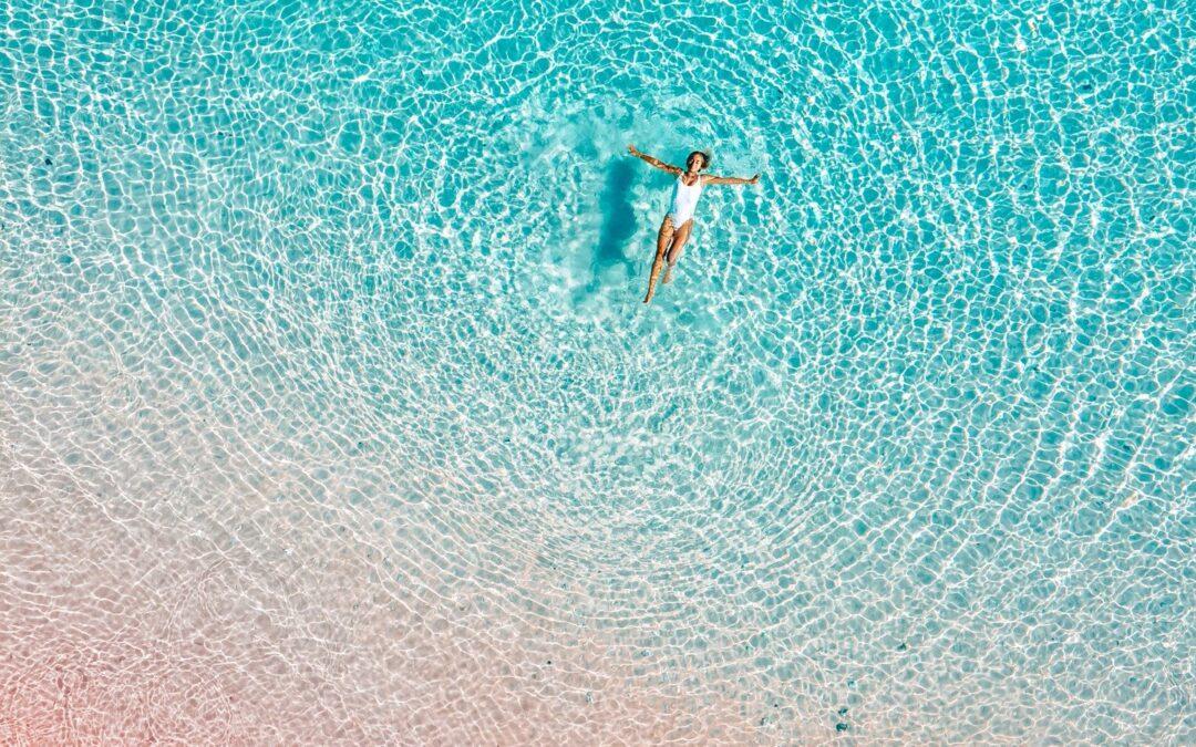 Bronzage: comment préparer sa peau à une exposition au soleil?